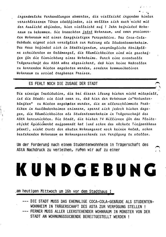 Muenster_AStA_Info_19811100_04