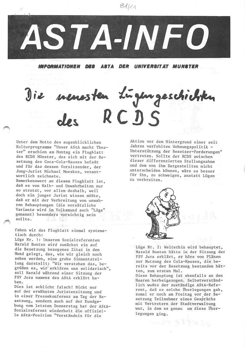 Muenster_AStA_Info_19811100a_01