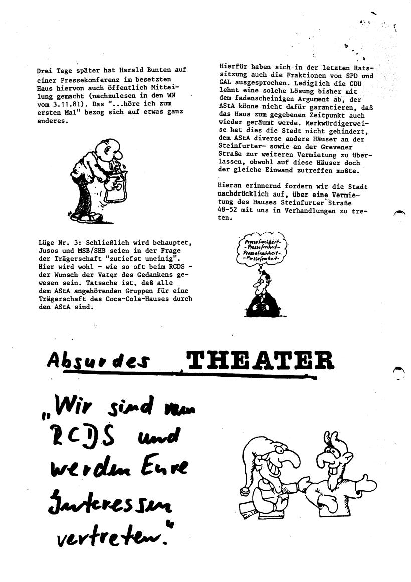 Muenster_AStA_Info_19811100a_02