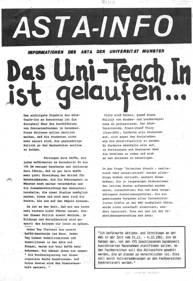 Muenster_AStA_Info_19811100b_01