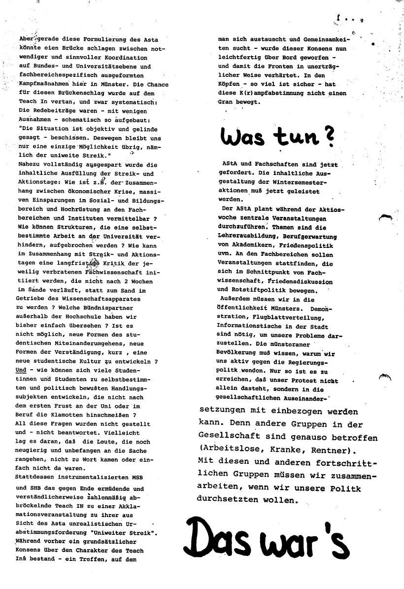 Muenster_AStA_Info_19811100b_02