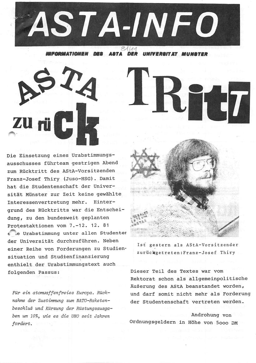 Muenster_AStA_Info_19811116_01