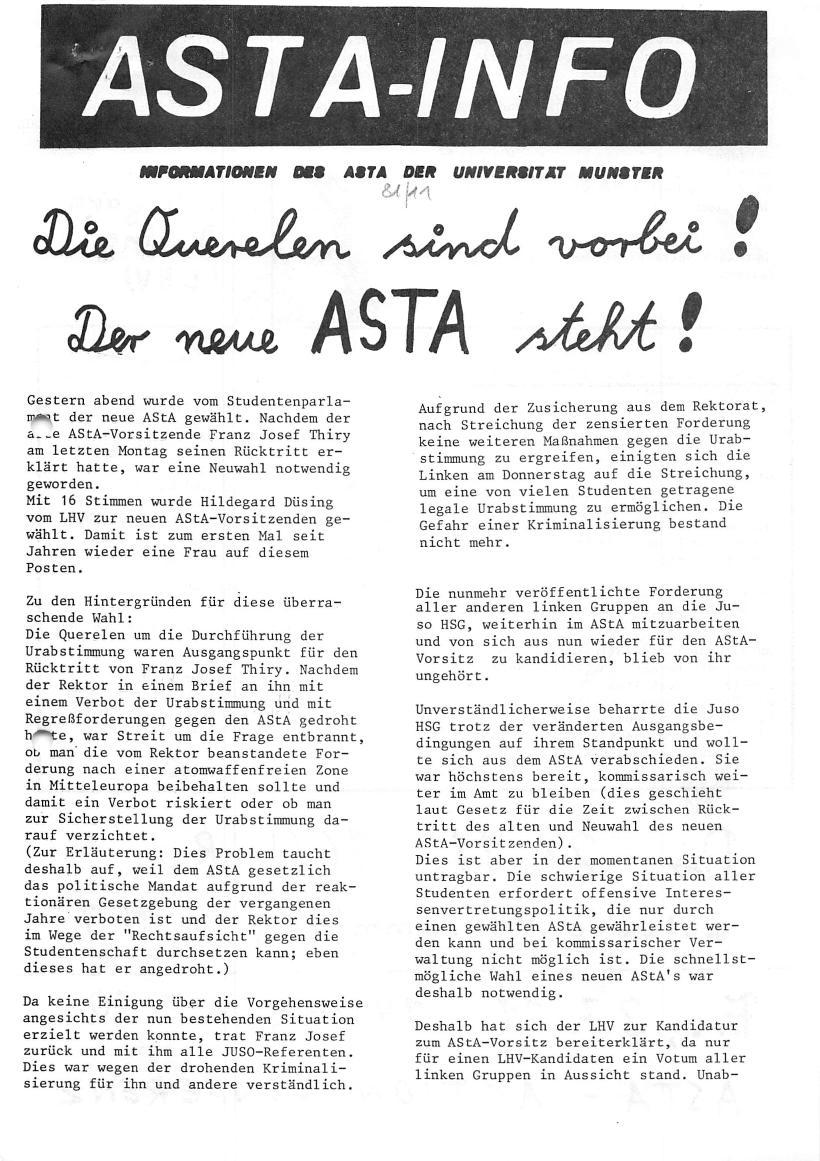 Muenster_AStA_Info_19811120a_01