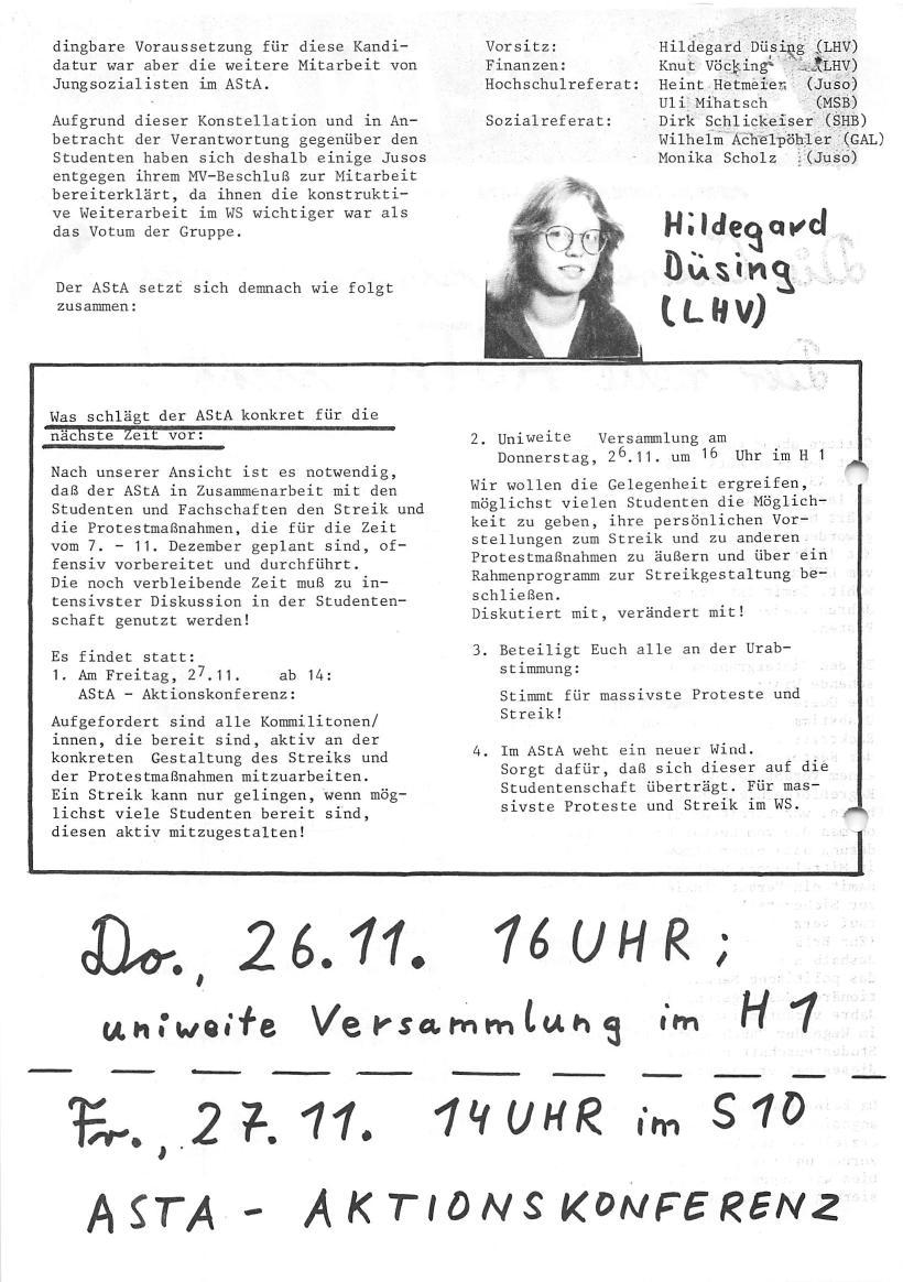 Muenster_AStA_Info_19811120a_02