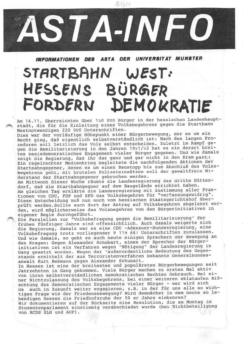 Muenster_AStA_Info_19811123_01