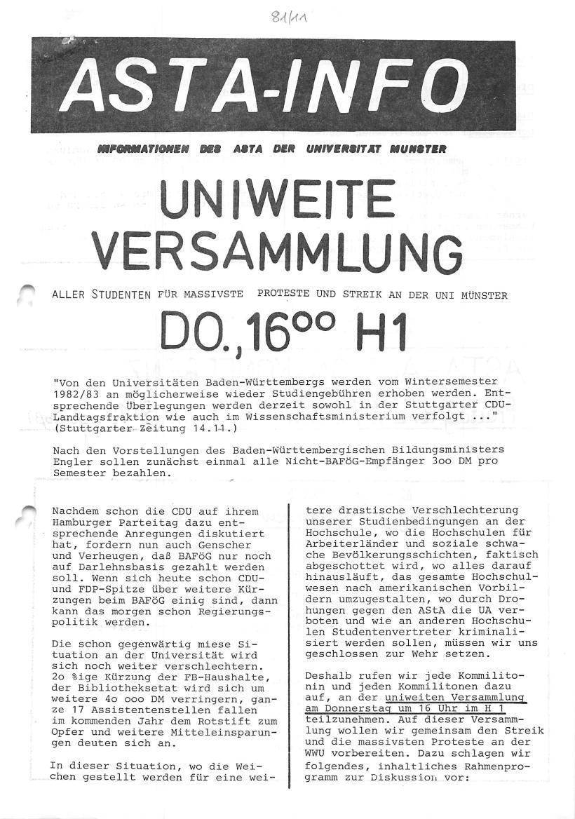 Muenster_AStA_Info_19811124_01