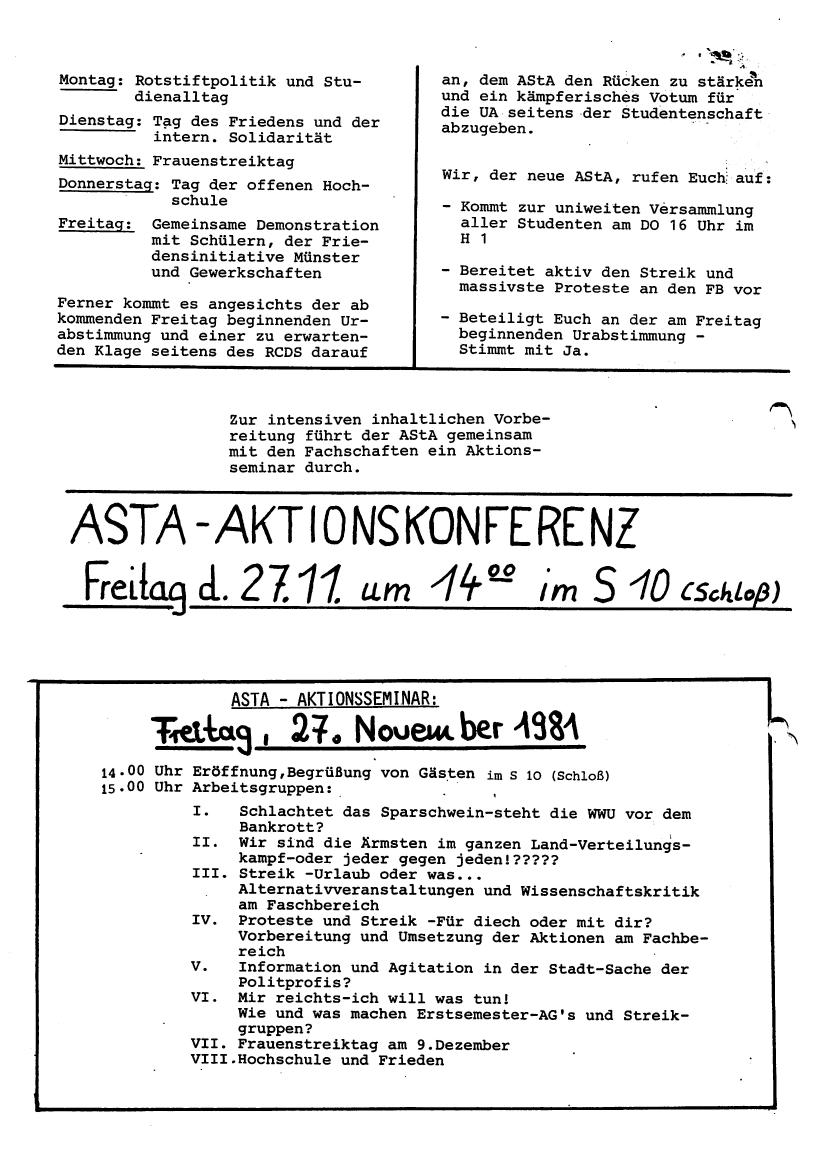 Muenster_AStA_Info_19811124_02