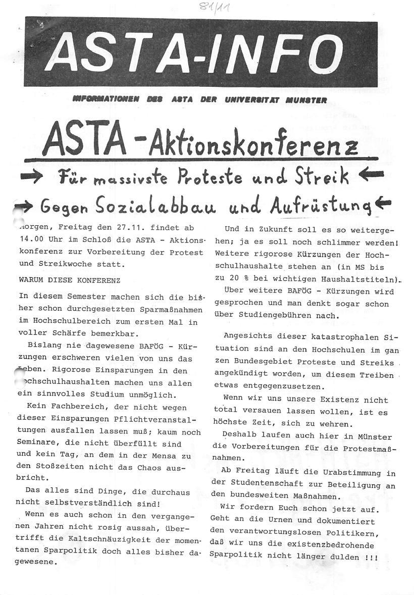 Muenster_AStA_Info_19811126_01