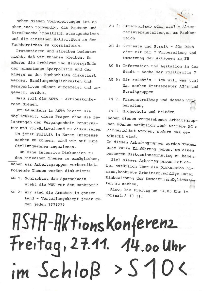 Muenster_AStA_Info_19811126_02
