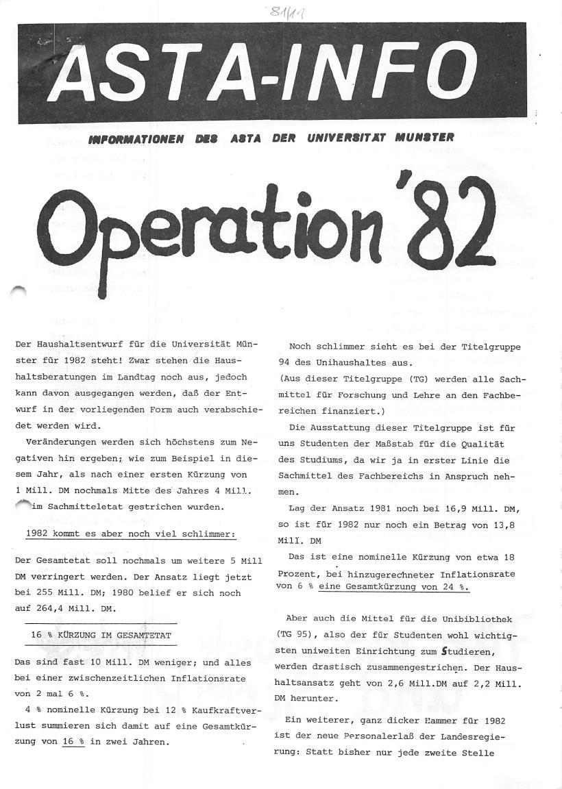 Muenster_AStA_Info_19811126_03