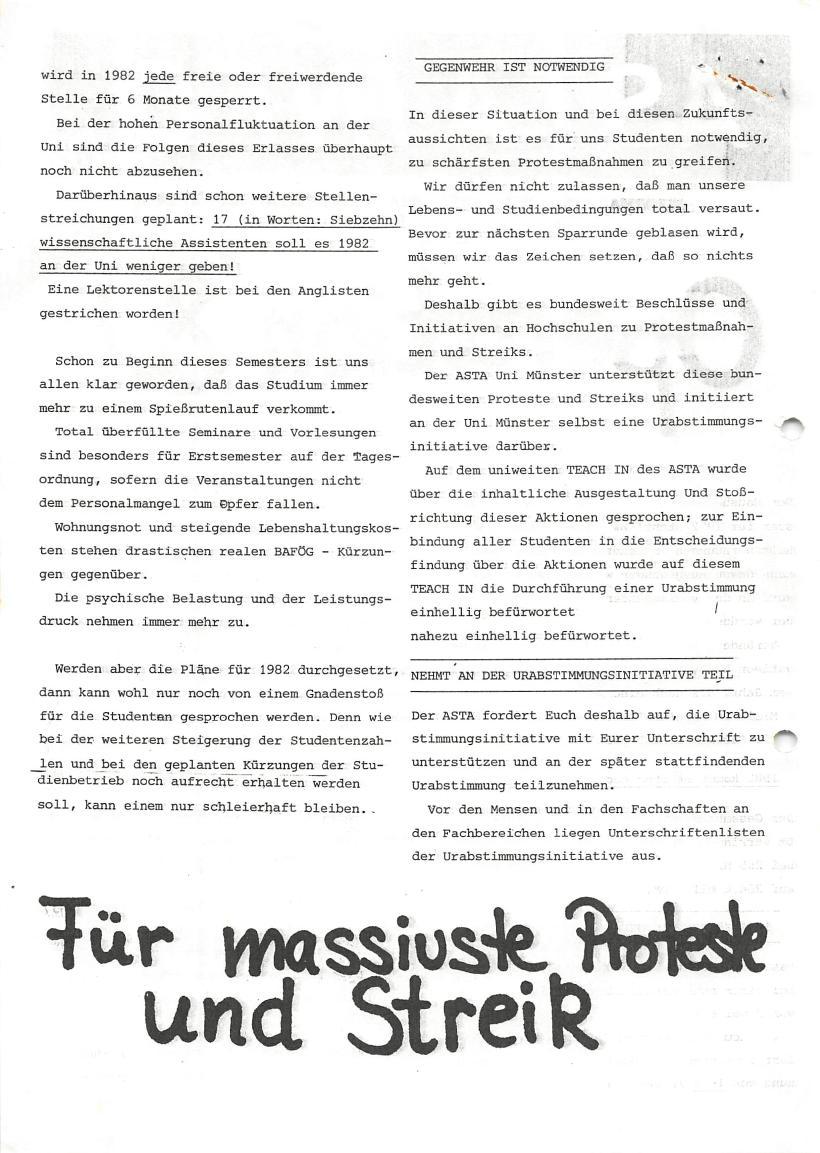 Muenster_AStA_Info_19811126_04