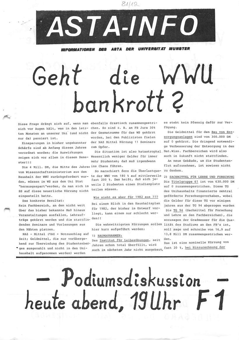 Muenster_AStA_Info_19811200_01
