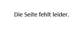 Muenster_AStA_Info_???
