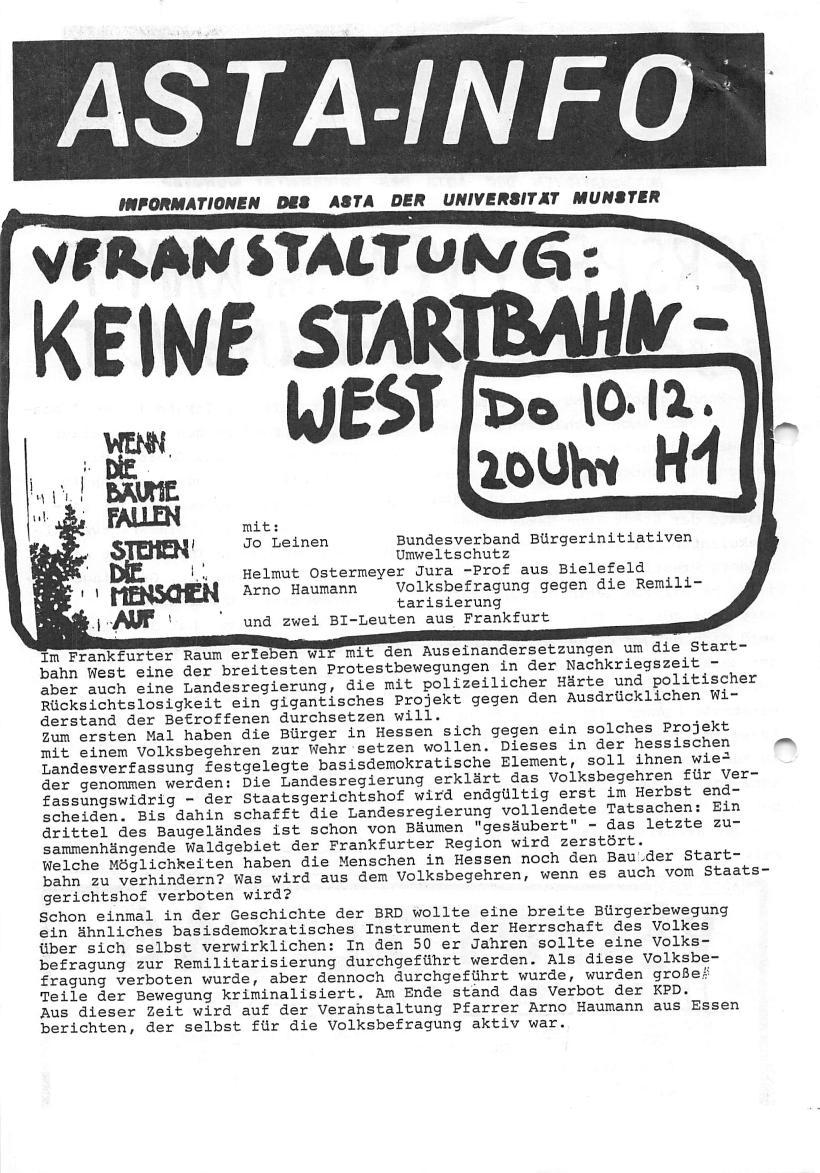 Muenster_AStA_Info_19811210_01