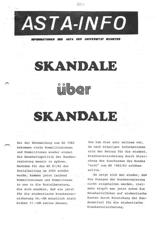 Muenster_AStA_Info_19820100_01