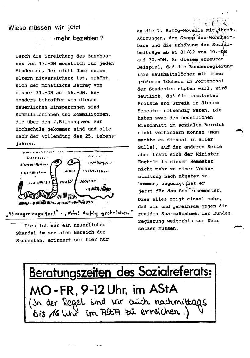 Muenster_AStA_Info_19820100_02