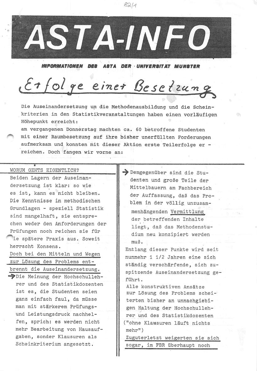 Muenster_AStA_Info_19820100b_01