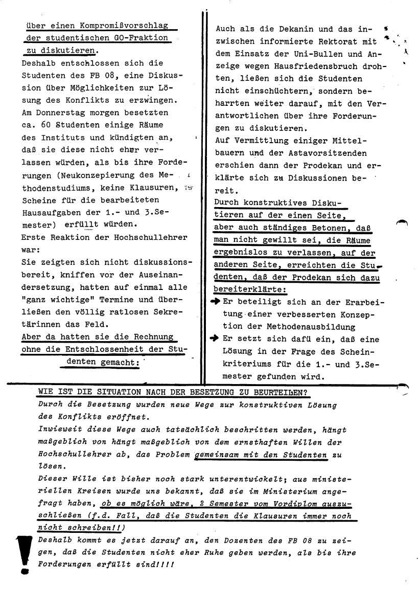 Muenster_AStA_Info_19820100b_02