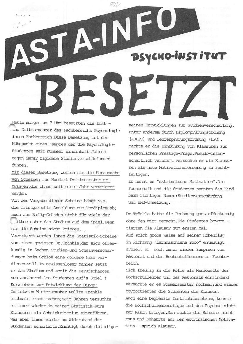 Muenster_AStA_Info_19820100b_03