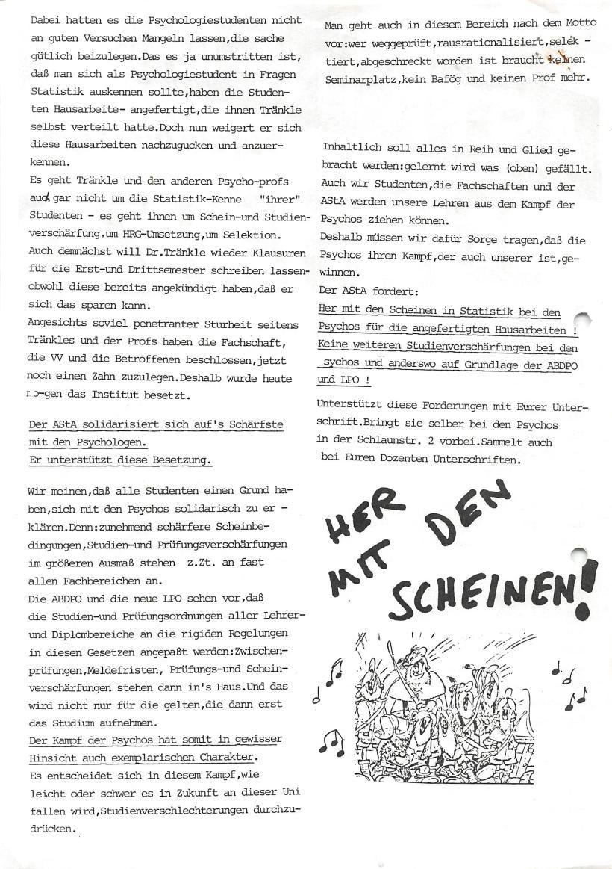 Muenster_AStA_Info_19820100b_04