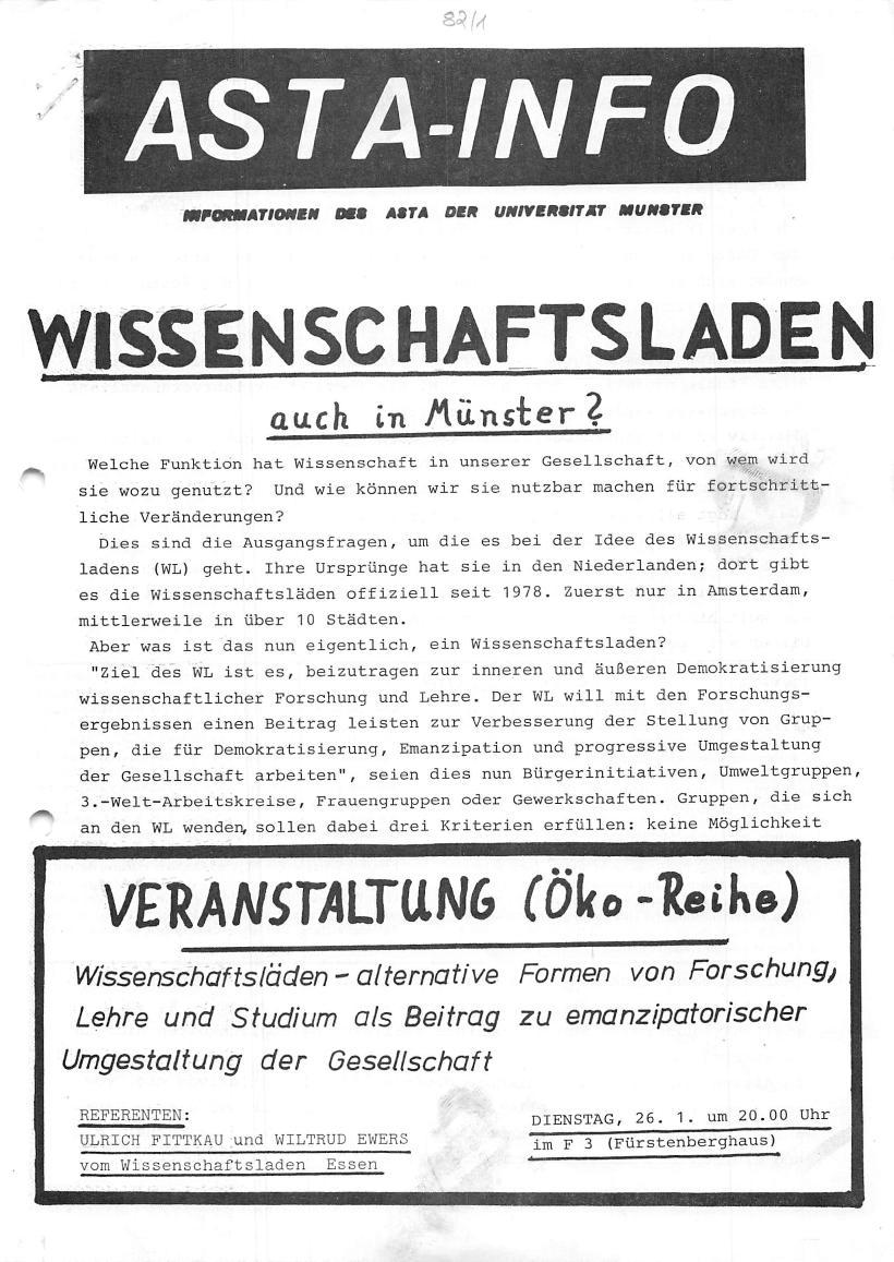 Muenster_AStA_Info_19820123_01