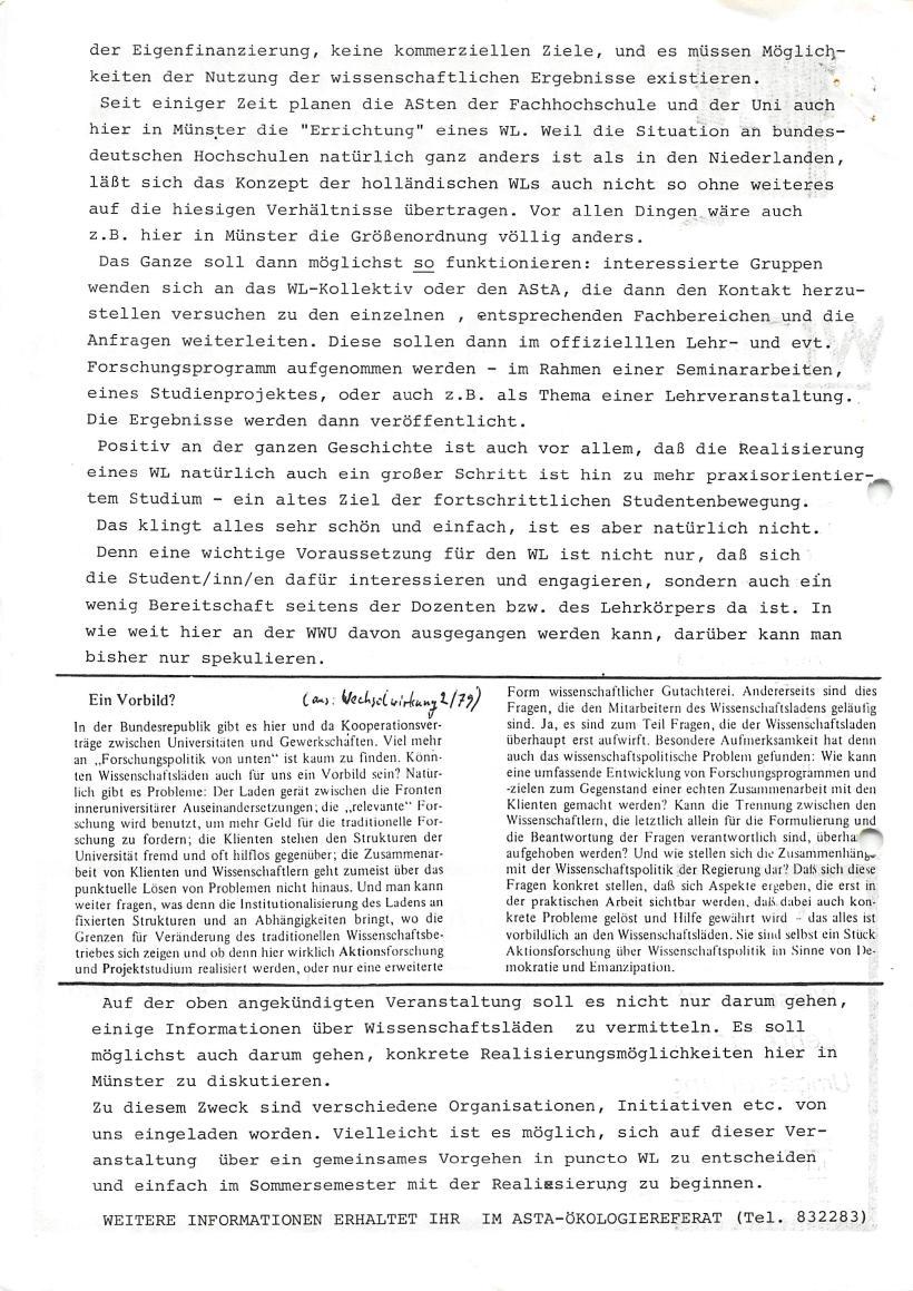 Muenster_AStA_Info_19820123_02