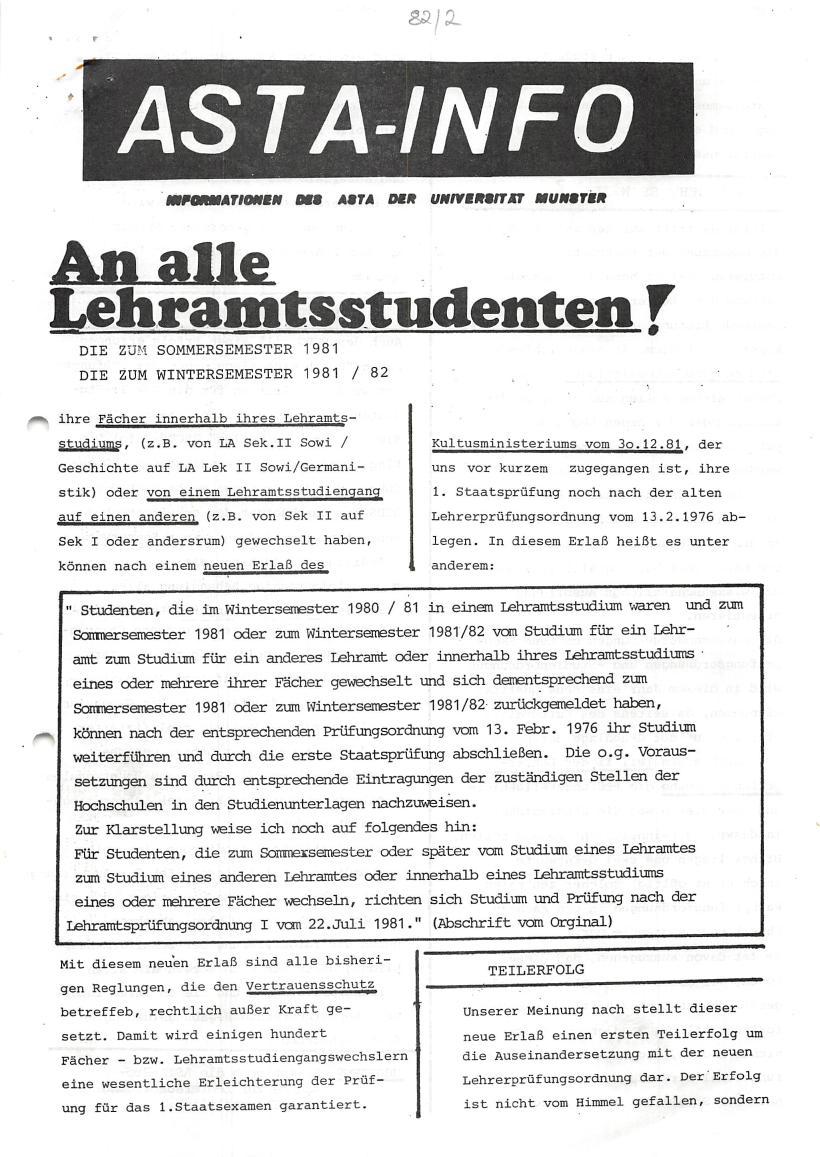 Muenster_AStA_Info_19820200_01