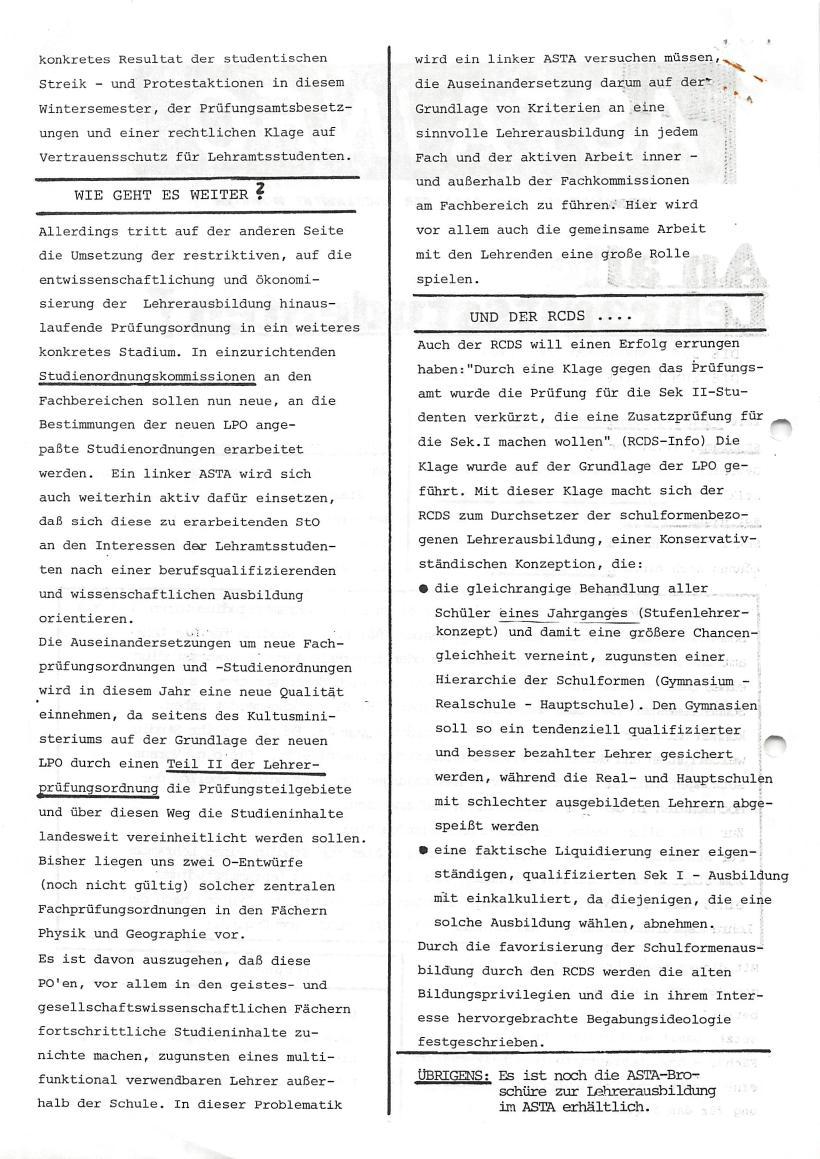 Muenster_AStA_Info_19820200_02