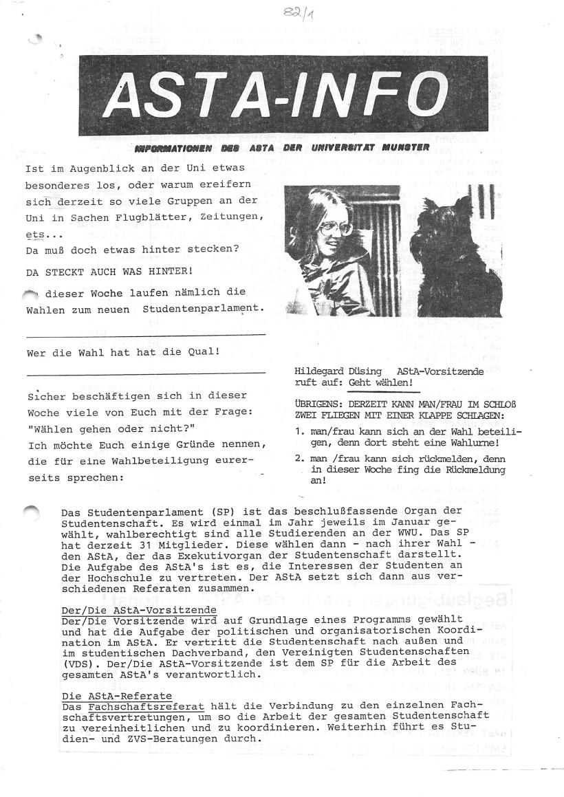 Muenster_AStA_Info_19820200a_01