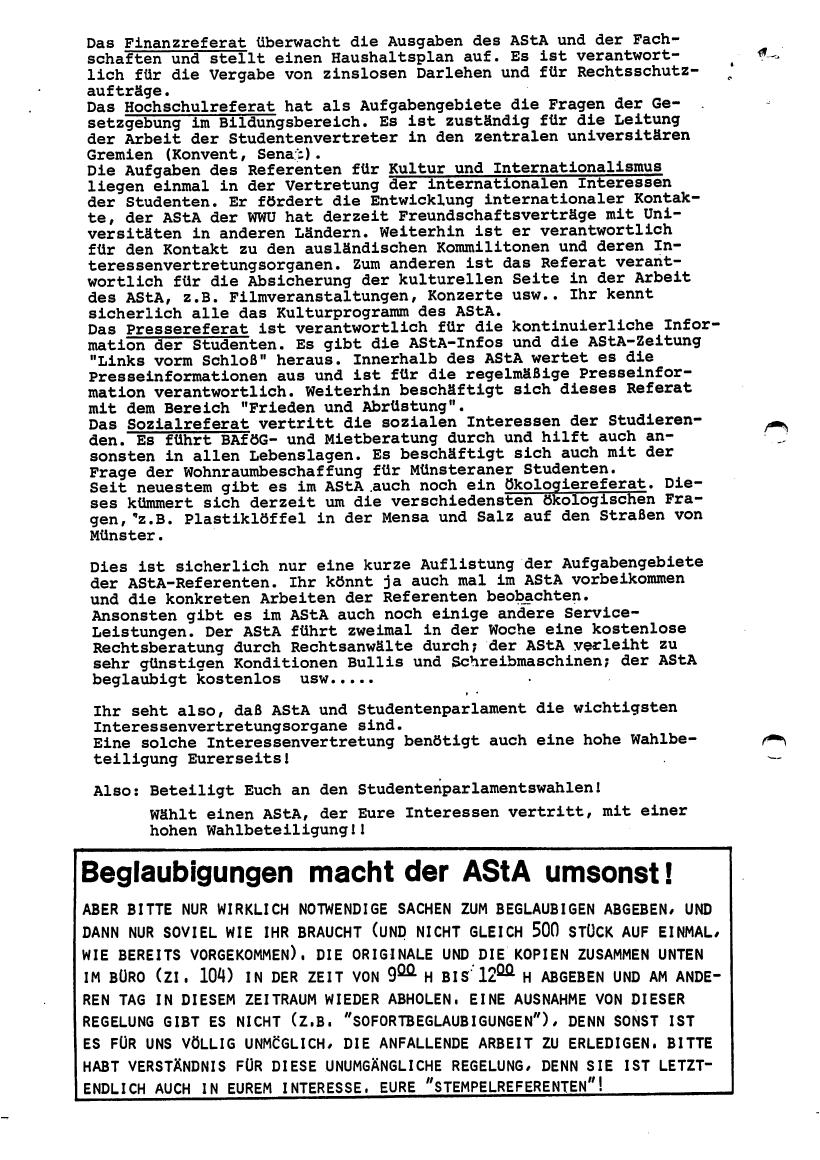 Muenster_AStA_Info_19820200a_02