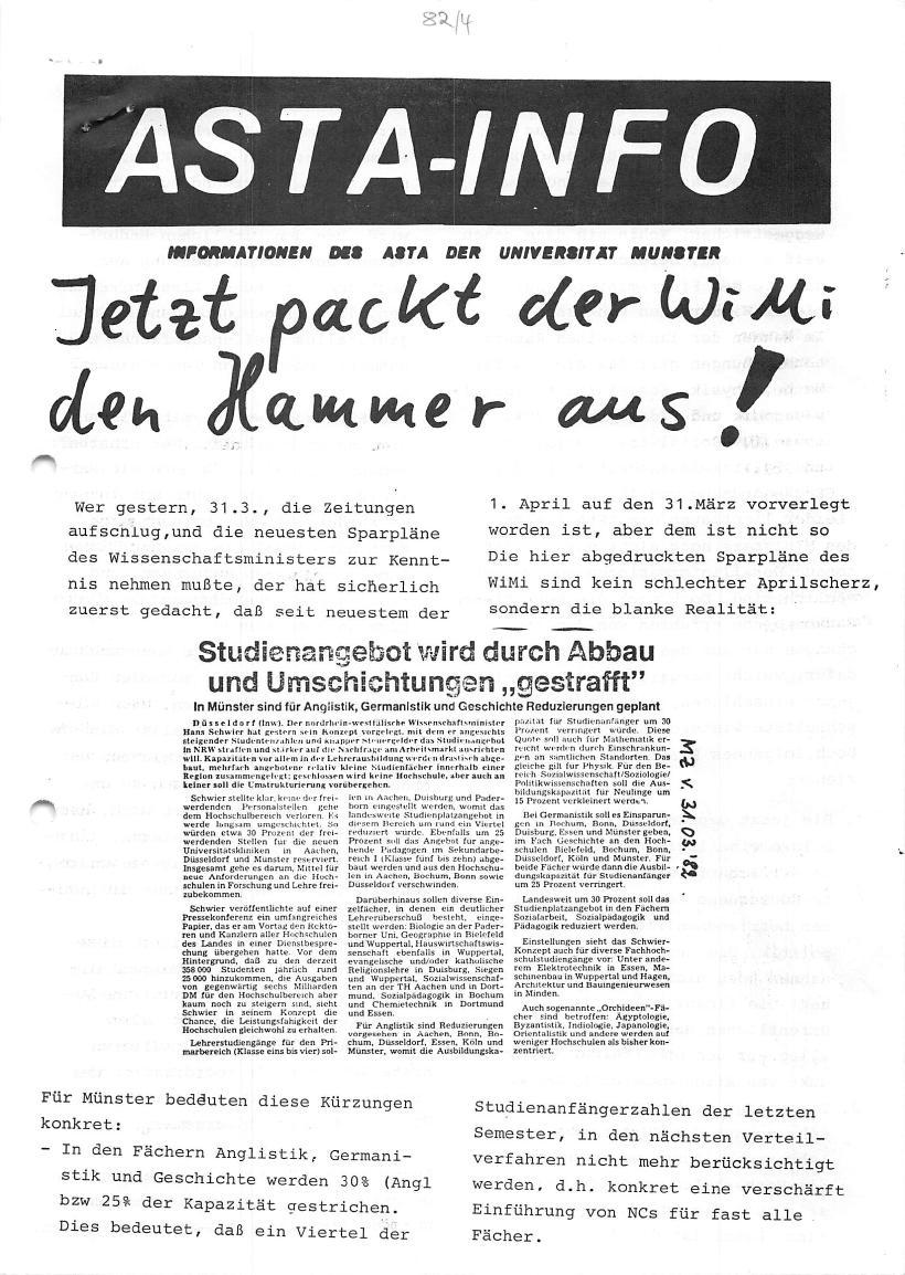 Muenster_AStA_Info_19820402_01