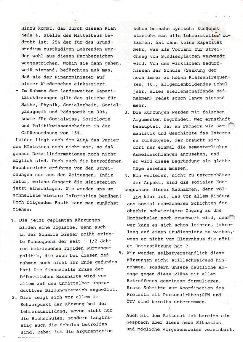 Muenster_AStA_Info_19820402_02