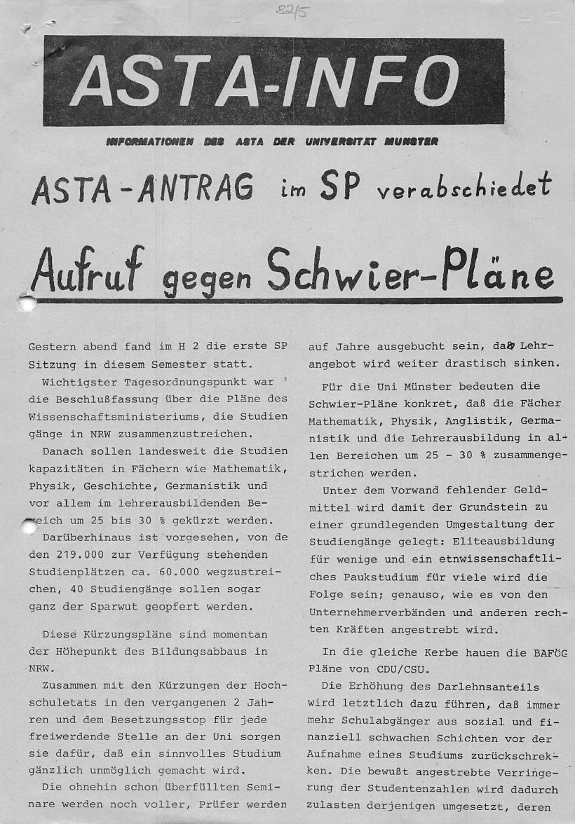 Muenster_AStA_Info_19820504_01