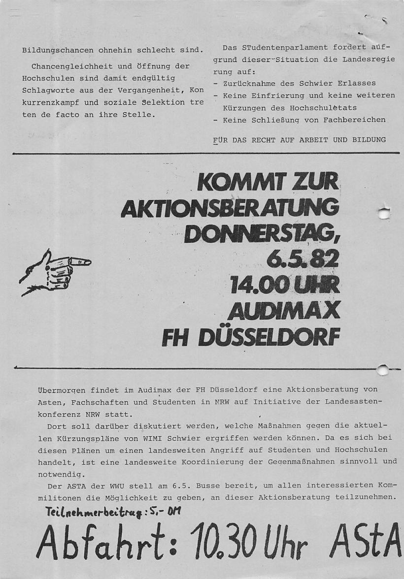 Muenster_AStA_Info_19820504_02