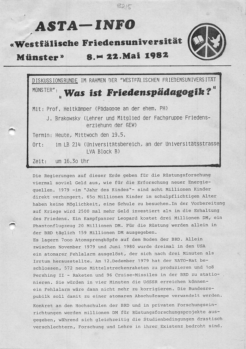 Muenster_AStA_Info_19820519_01