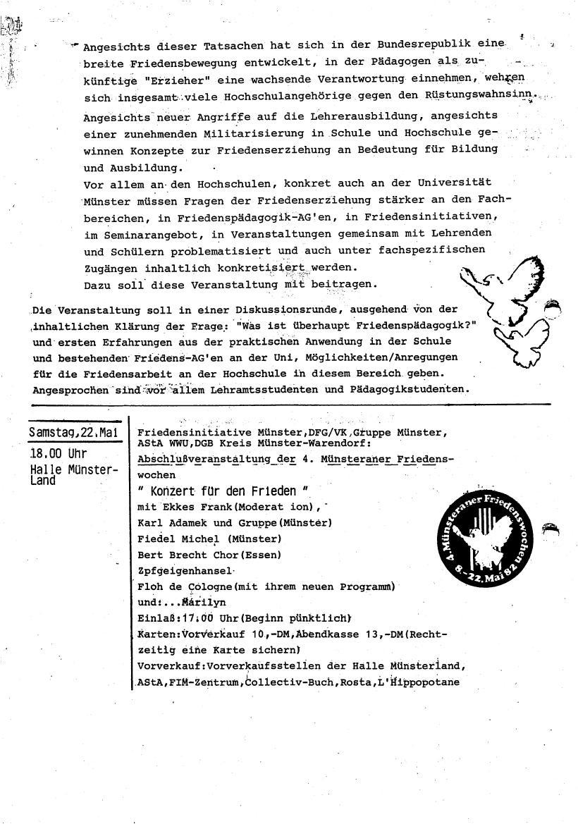 Muenster_AStA_Info_19820519_02