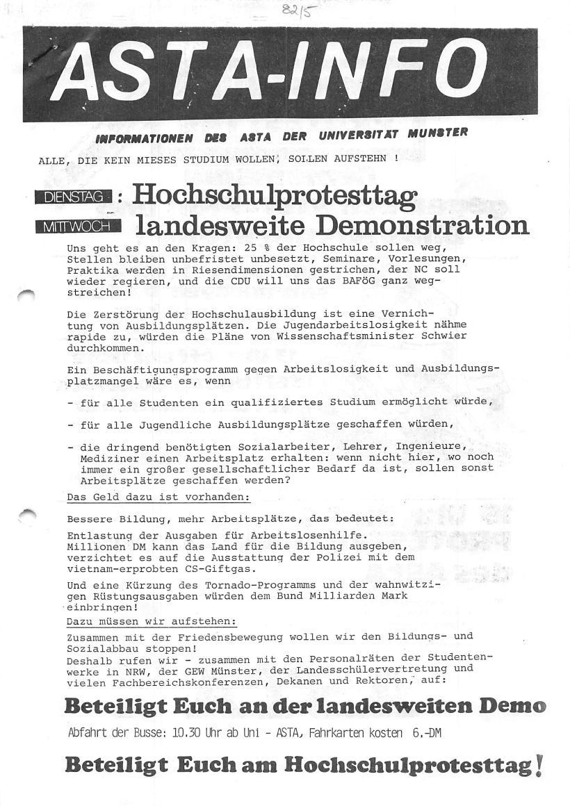Muenster_AStA_Info_19820520_01