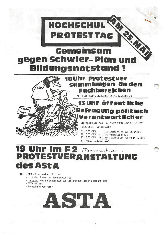 Muenster_AStA_Info_19820520_02