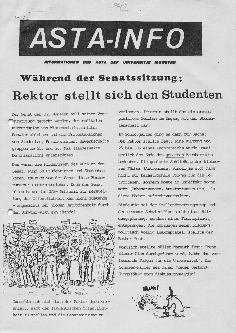 Muenster_AStA_Info_19820523_01