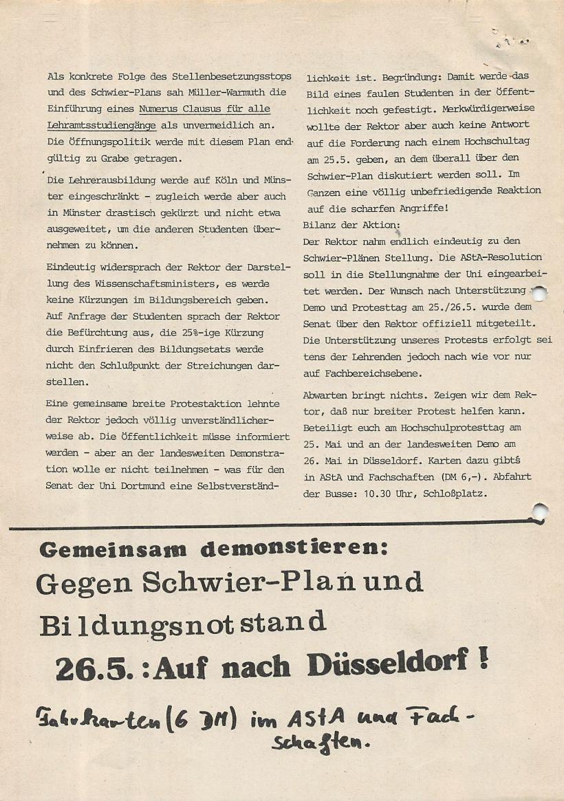 Muenster_AStA_Info_19820523_02