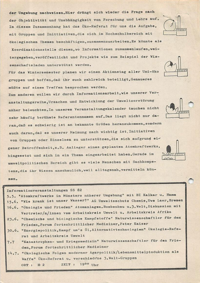Muenster_AStA_Info_19820600_02