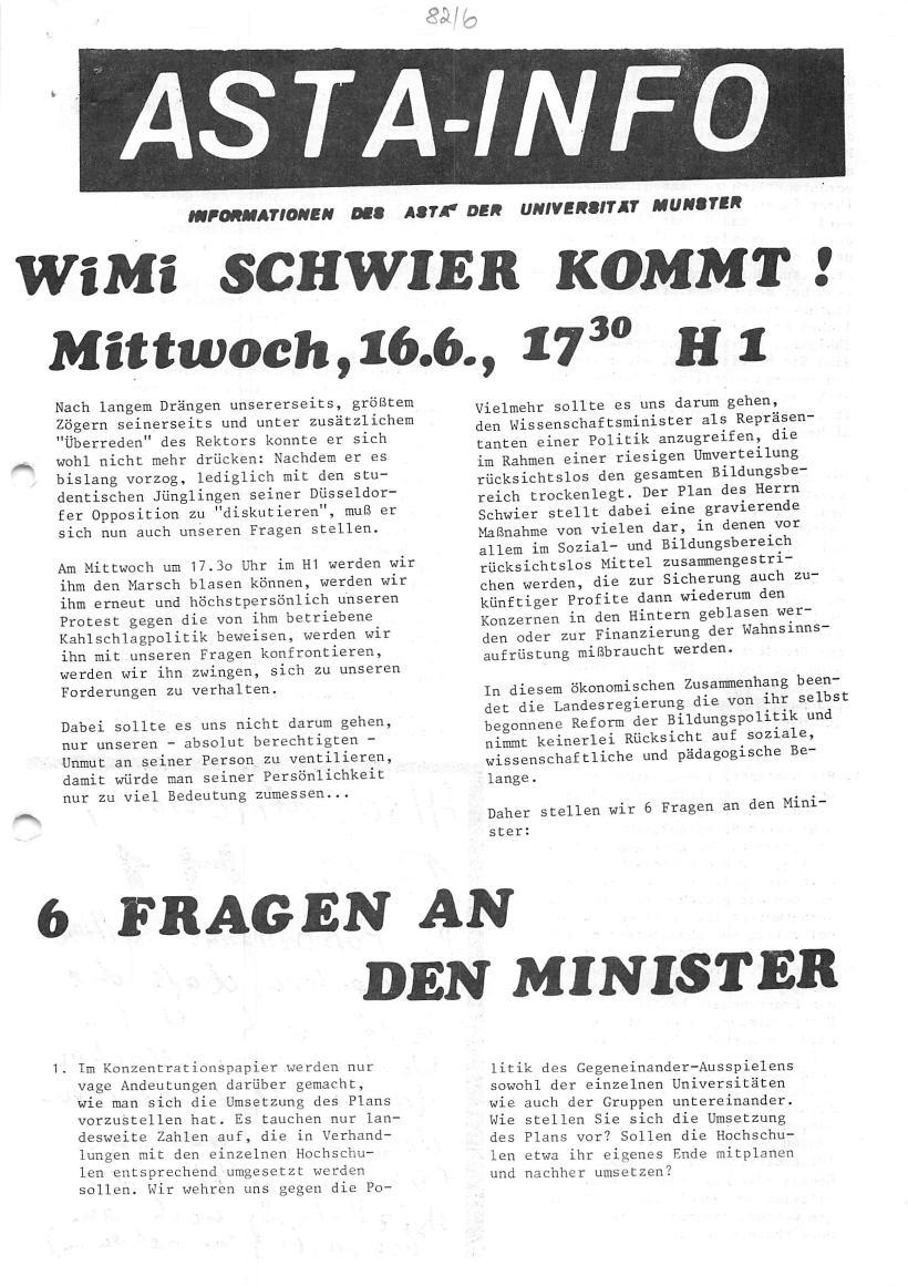 Muenster_AStA_Info_19820614_01