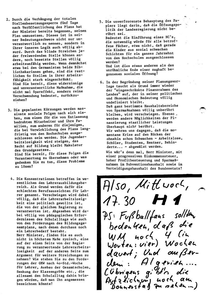 Muenster_AStA_Info_19820614_02