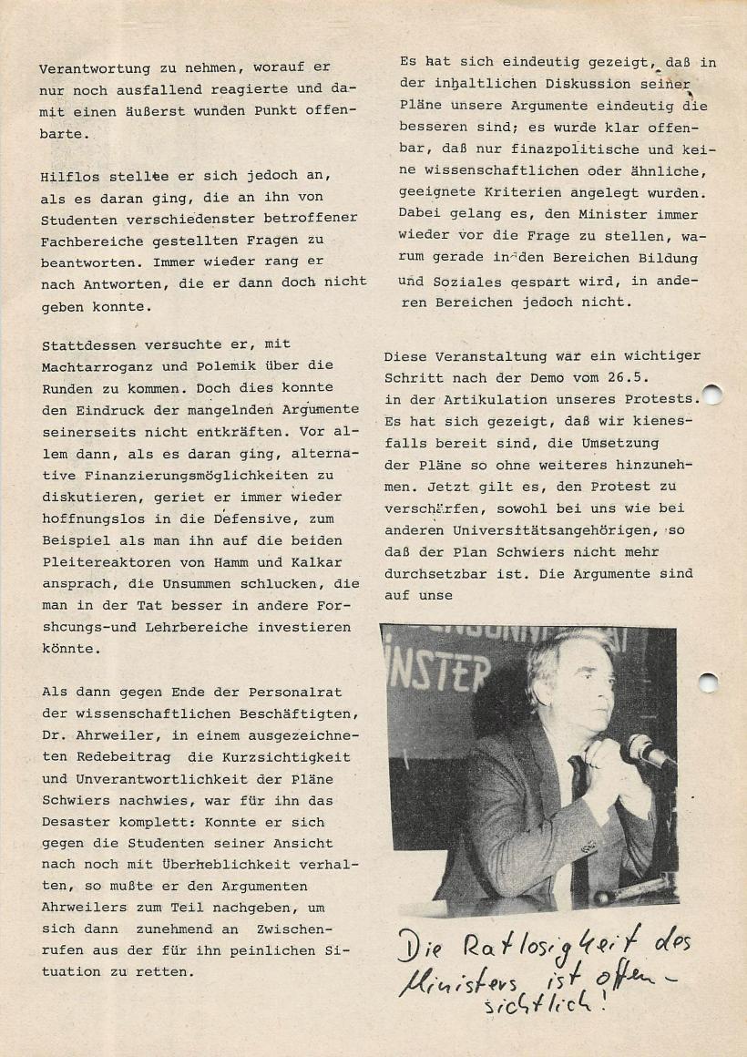 Muenster_AStA_Info_19820617_02