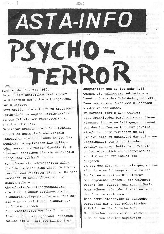 Muenster_AStA_Info_19820700_01