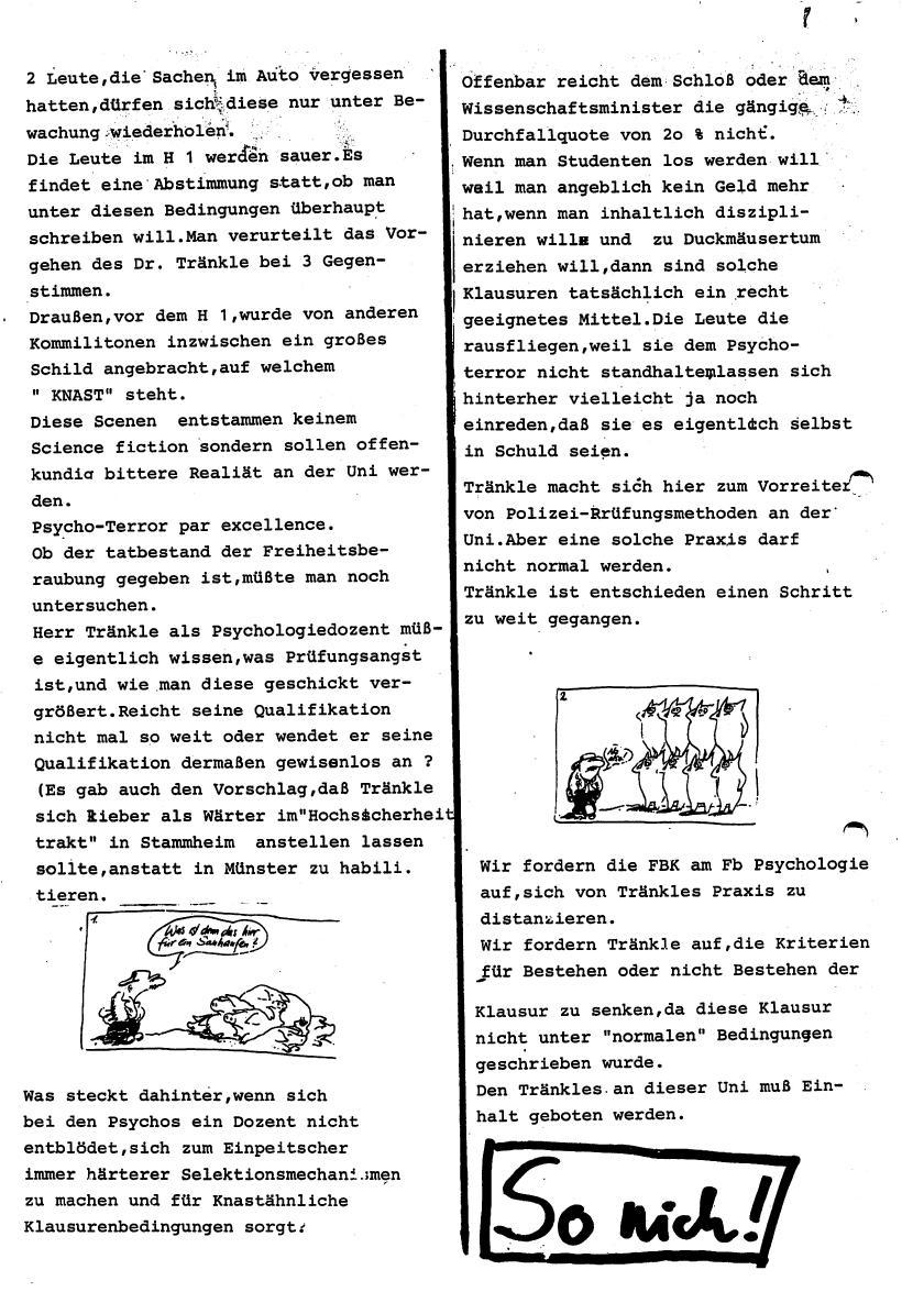 Muenster_AStA_Info_19820700_02