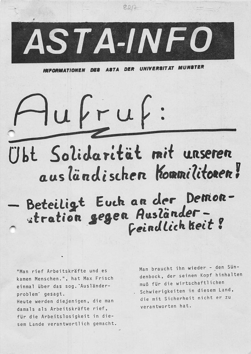 Muenster_AStA_Info_19820700a_01