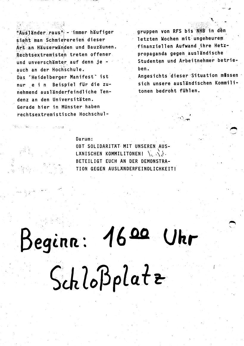Muenster_AStA_Info_19820700a_02