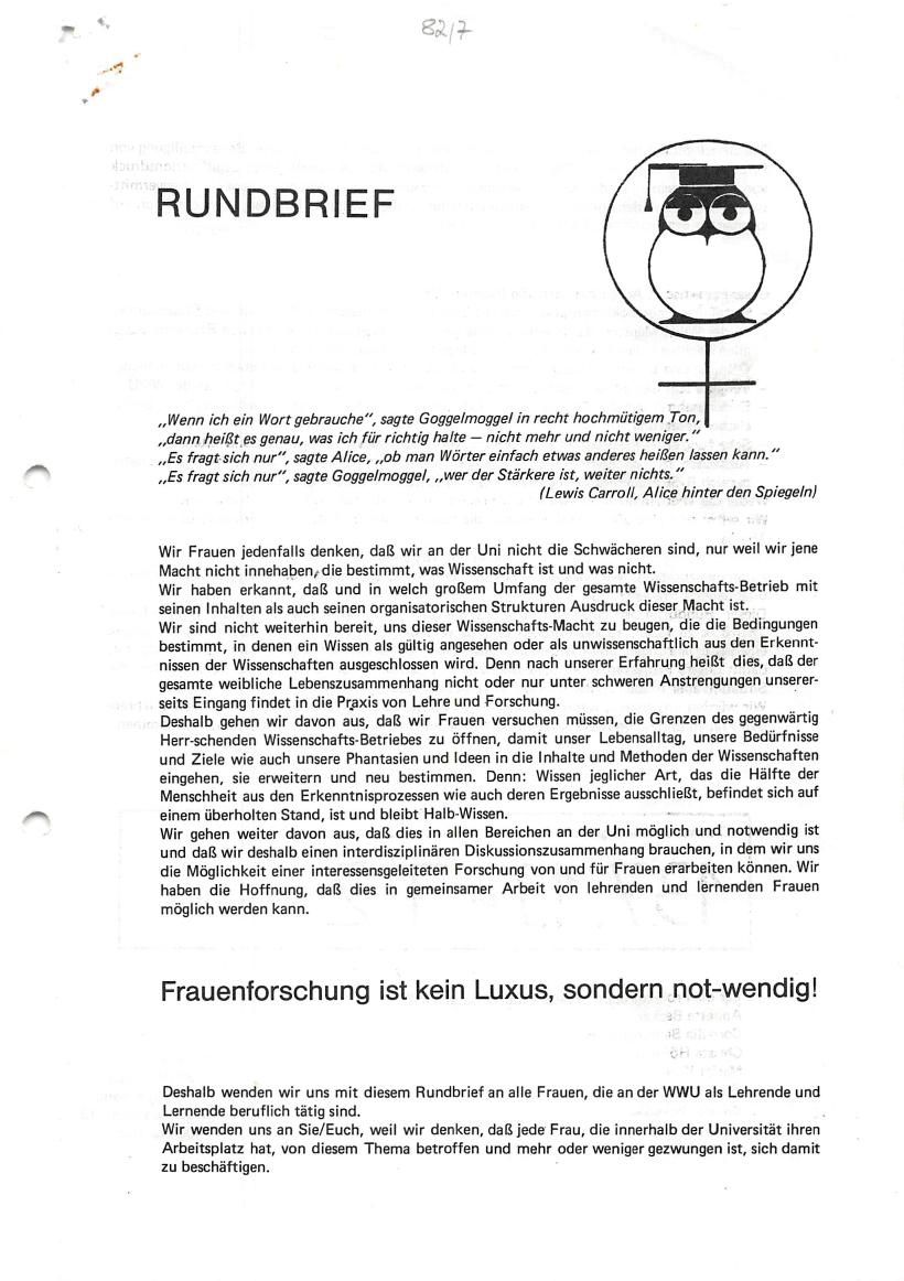 Muenster_AStA_Info_19820710_01