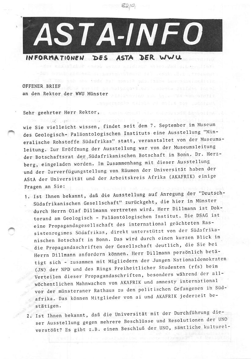 Muenster_AStA_Info_19820900_01